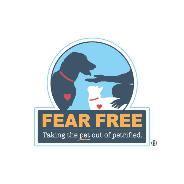 FF-Corporate-Logo.jpg